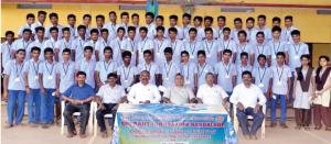Suprajit Foundation2