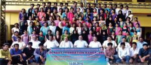 Suprajit Foundation3
