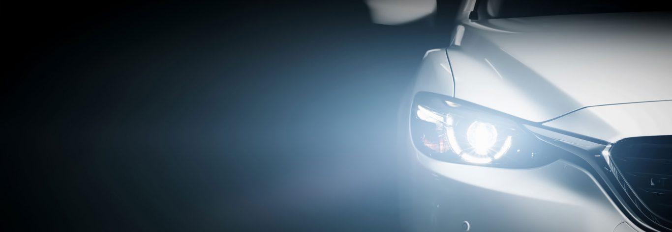 Automotive OEM Supplier